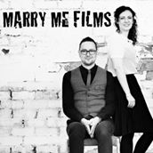 Sara & Tony - Marry Me Films