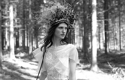 Image for Designer Focus: Temperley London